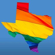 Study Examines Impact of Discrimination on LGBT Texans