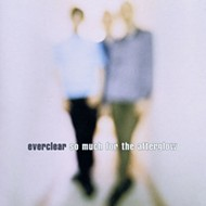 20 Years Later, Everclear's 'So Much for the Afterglow' Still Shines