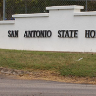 San Antonio State Hospital Is Fixing Its Escaping-Patients Problem