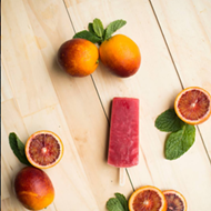 Get Your First Taste of Steel City Pops at The Block