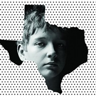 Gov. Abbott Signs Bill Allowing Adoption Agencies to Discriminate Against LGBT Parents