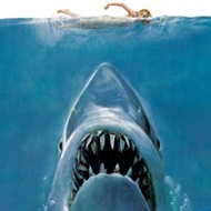 Alamo Drafthouse Is Bringing 'Jaws' Back to the Big Screen for Fourth of July Weekend