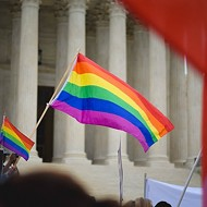 Texas Supreme Court Rules Against Same-Sex Spousal Benefits