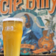 "TABC Approves ""Clusterfuck IPA"" During Actual, Agency-Wide Clusterfuck"