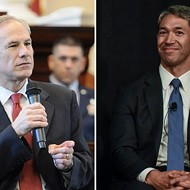 Nirenberg Joins 17 Other Texas Mayors in Opposing Gov. Abbott's Big-Government Priorities