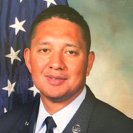 Air Force Trainer Convicted of Rape May Walk Free Due to Judge Error
