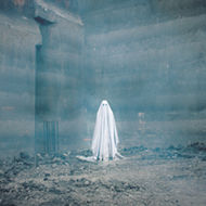 Texas Filmmaker David Lowery's 'A Ghost Story' Disrupts a Predictable Genre
