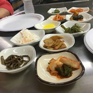 So Much Gogi: Chas Market & Kitchen Adds Value-Driven Deliciousness