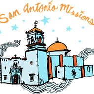 World Heritage Festival Brings 5 Days of Fun to the San Antonio Missions