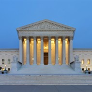 Supreme Court's Conservative Majority Halts Texas Redistricting Ruling