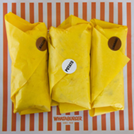 Win 1,000 Taquitos and $1,000 Through Whataburger Snapchat Contest