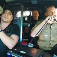 'COPS' Will Ride Along with BCSO Through November