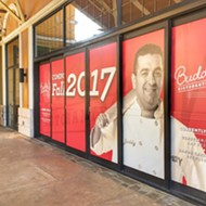 <i>Cake Boss</i> Chef Is Opening a Restaurant in San Antonio
