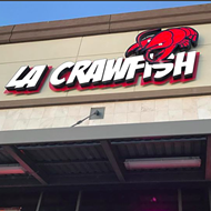 There's More Crawfish Pho on the Way From LA Crawfish
