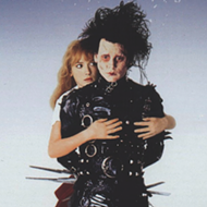 The Korova Is Hosting San Antonio's Annual Tim Burton Extravaganza This Saturday