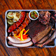 Botika Is Hosting One of the Best Barbecue Joints in Texas for a Pop-up