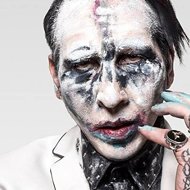 Let's Get Spooky Y'all: Marilyn Manson Is Coming to San Antonio
