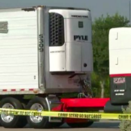 Feds Shut Down Truck Company Behind Fatal Smuggling Case