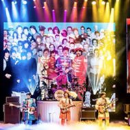 The Beatles Tribute Band Bringing Show, Chance to Experience the Fab Four to San Antonio