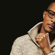 Turns Out T.I. is A Motivational Speaker, Will Host Concert/Discussion at Tobin Center