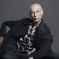God, Trump and Hip-Hop: A Conversation with Matisyahu
