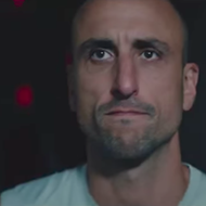 Must Watch: Manu Ginobili Starred in a Gatorade Commercial in Argentina