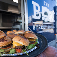Get Ready to Rumble at Third Annual San Antonio Food Truck Showdown