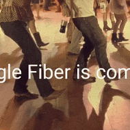 Google Fiber is Coming to San Antonio — We Just Don't Know When