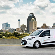 Google Fiber Sign-Ups Begin in San Antonio West Side Neighborhoods