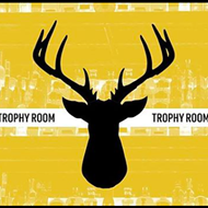 The Trophy Room Hosts Grand Opening Inside Former Nectar Wine Bar