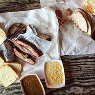 Chevy Giving Away Free BBQ to Celebrate Landmark Anniversary of Trucks