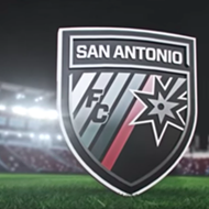 San Antonio Won't Be Getting an MLS Team Anytime Soon