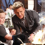 MasterChef Junior Begins Casting in San Antonio This Month