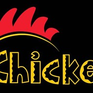 Chacho's is Entering the Fried Chicken Business