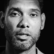 Tim Duncan Wants San Antonio's Help in Fighting Hunger