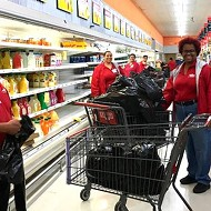 H-E-B Named One of the Best Places to Work in 2018