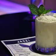Where to Sip on a Winter Cocktail in San Antonio