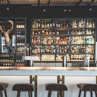 The 15 Hottest San Antonio Restaurants in 2017