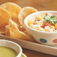 Essential Restaurants Food-Lovers Visiting San Antonio Must Try