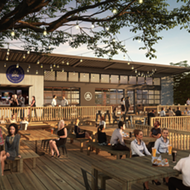 Southerleigh Brewing Co. Chooses South Side for Second San Antonio Location