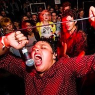 Paper Tiger's Free Week Offers Local Music Blowout of Insane Proportions