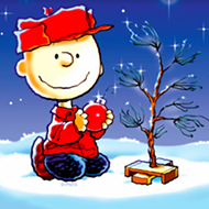 Magik Theatre Brings A Charlie Brown Christmas to the Stage