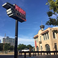 Owners Announce Alamo Street Eat Bar Closure, Second Friendly Spot Location on Southside