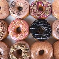 Vegan Stop Shop Returns to Brick with More Than 25 Vendors