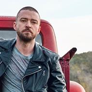 Justin Timberlake is Coming to Texas ... Just Not San Antonio