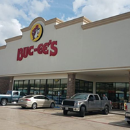 Buc-ee's is the Best Gas Station in the Country, According to Survey