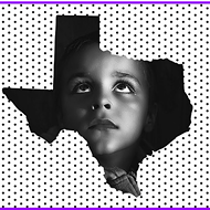 "Federal Judge Determines Texas' Foster Care System Remains ""Broken"""
