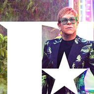 Hold Me Closer Tiny Dancer, Elton John Coming To San Antonio for Farewell Tour