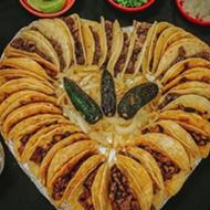 Bogus Survey Says San Antonio Isn't Romantic, We Call Bullshit