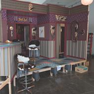 Exploring the San Antonio Art Scene: Essential Museums + Galleries